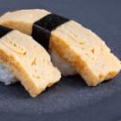 sushi-tomago