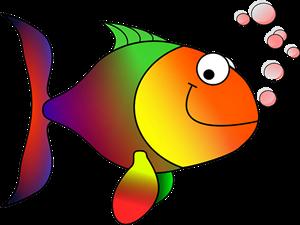 рецепти с риба