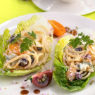 Spaghetti-Salad_870x300
