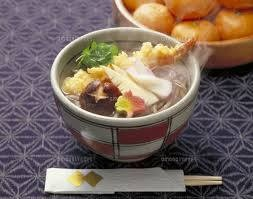 japan-hrana-new-year-2