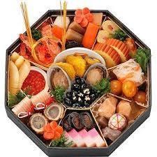 japan-hrana-new-year