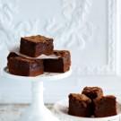 chocolate-brownie-slice_0