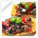 Mexican-Steak-Tartare
