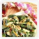 salat-tailand-kikkoman