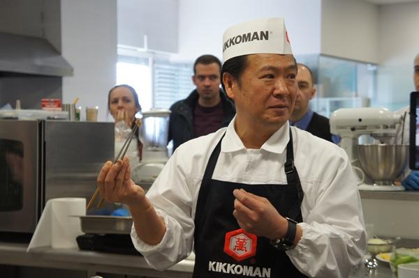 japanese-cheff
