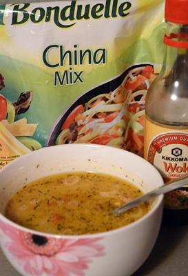 soup-kikkoman-bonduelle1