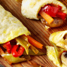 Red-pepper-and-carrot-omelette-wraps_870x300