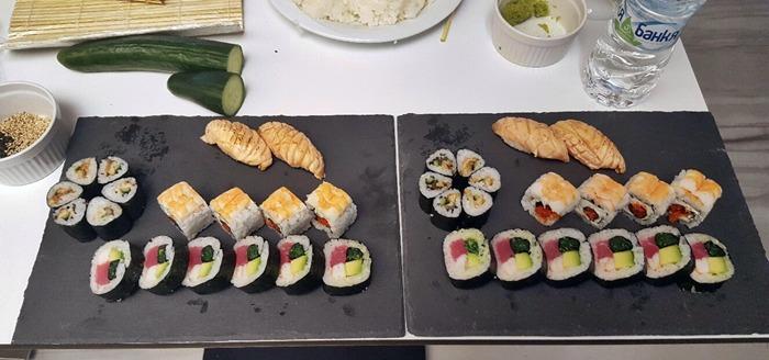 sushi-kikkoman-balnakska-kupa