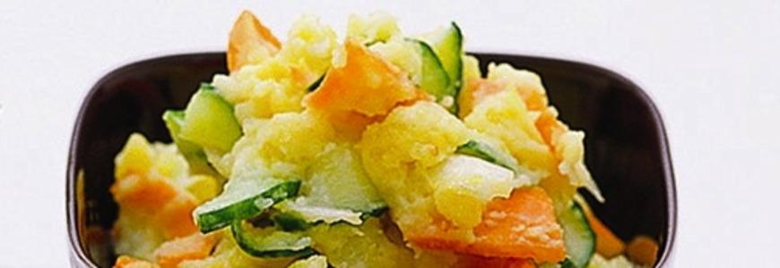 japanese-potatoes