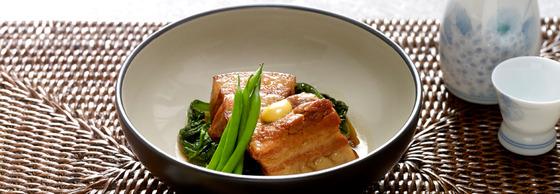 pork-recepta-s-soev-sos-kikkoman
