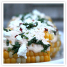 13233_Asian-style-Mexican-Street-Corn