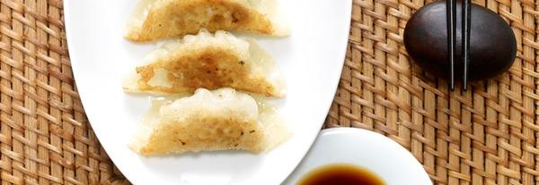 japanese-dumplings1