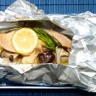 Kikkoman-oven-baked-salmon