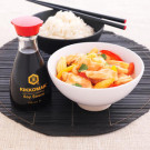 sweet-and-sour-chicken_en_large