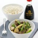 thai-wok-beef-coconut_large