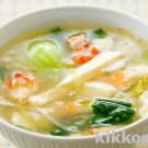 crab-soup-kikkoman