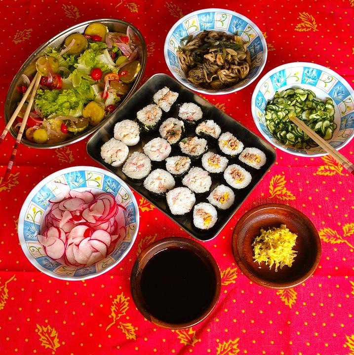 japanese-food-2336070_960_720
