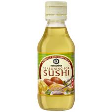 sushi-ocet