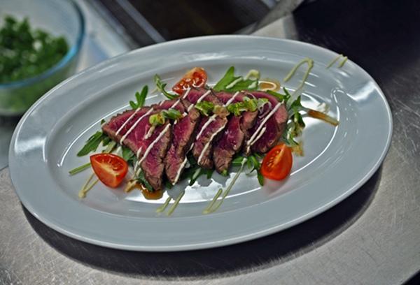 tataki-japaneese-beef
