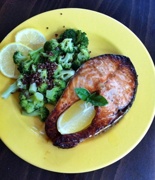 sjomga-s-brokoli-bonduelle-i-soev-sos
