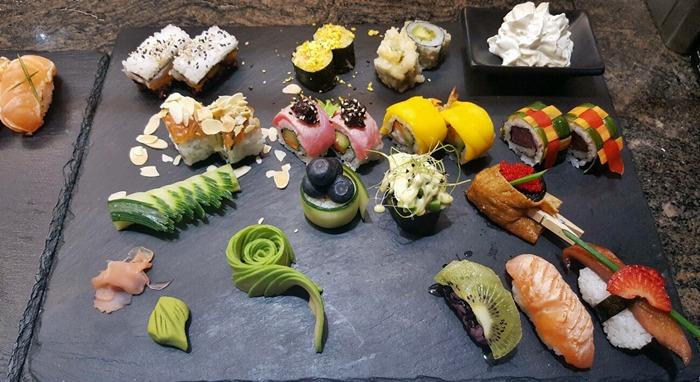 sushi-kikkoman-kulinarna-kupa