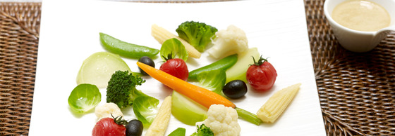 creamy_vegetables