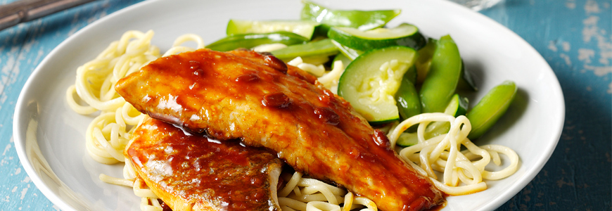 Red-braised-Sea-Bass_g