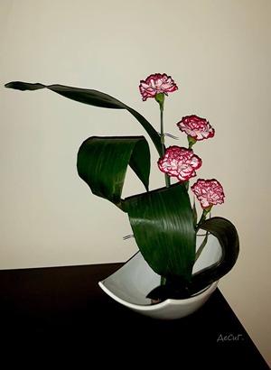 d-genova-ikebana1