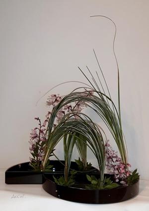 desislava-genova-2-ikebana03
