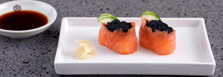 sushi_gunkan_schaleWeb_11