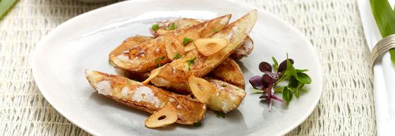 potatoes-kikkoman