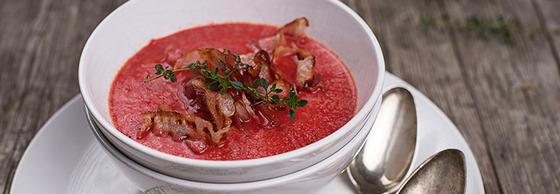 kikkoman-soup-beetroot