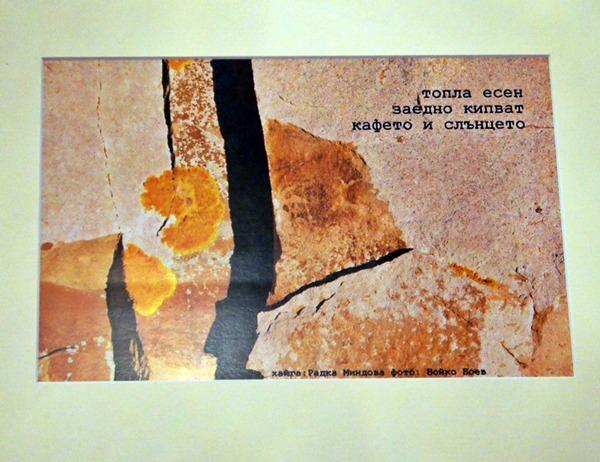 haiga-2-radka-mindova-foto-boiko-boev