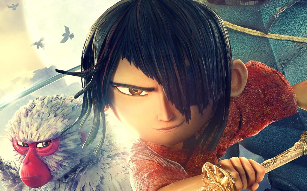 kubo-and-the-two-strings-2016-video